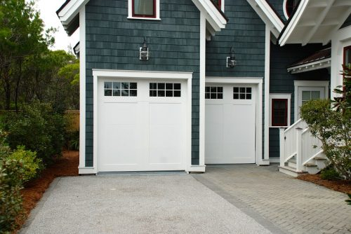 6-benefits-of-having-a-multilevel-garage-4